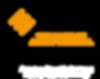 ASOFIA-logo-with-full-name-colour-300x23