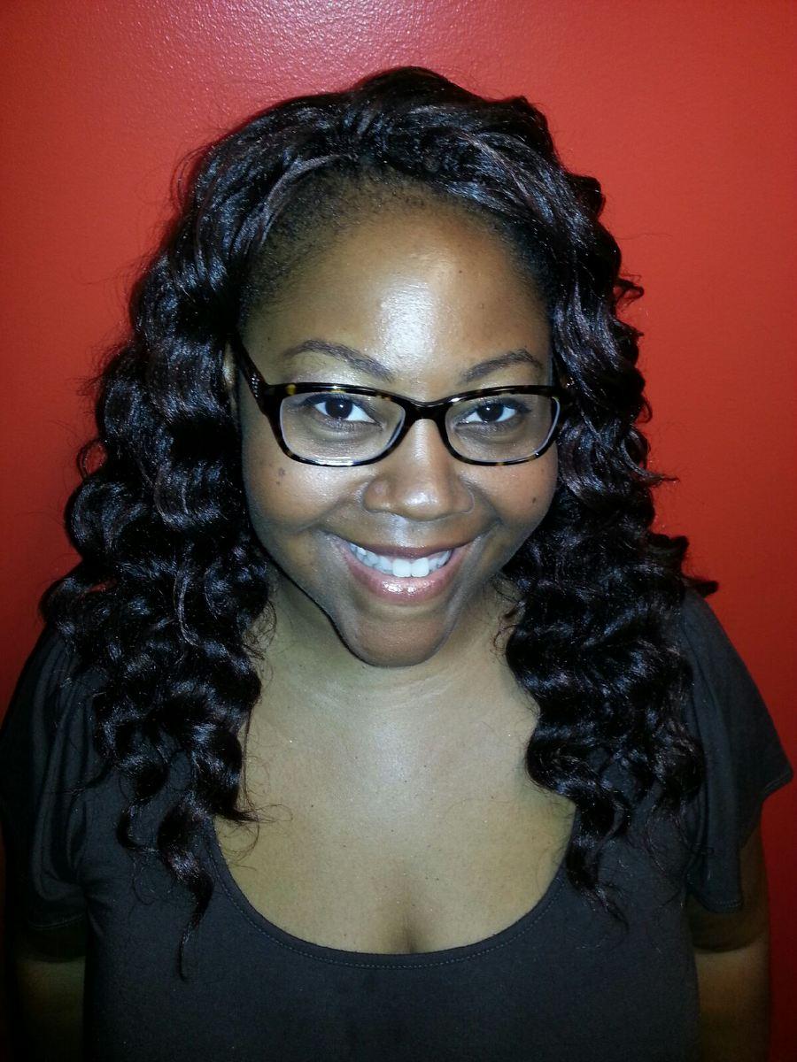 Crochet Braids Kima Ocean Wave Hair : Kima Crochet Braids newhairstylesformen2014.com