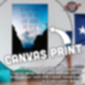 Order Canvas Prints