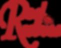 Red-Rubies_logo.png