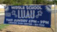 banners austin, sports banners texas, team banners tx, game tonight banners tx, soccer banners, baseball banners tx, high school banners tx, banners lake travis, banners lakeway