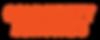 社区服务图标.png
