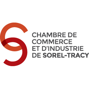 Chambre de commerce et d 39 industrie de sorel tracy for Chambre de commerce et d industrie de dakar