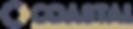 Coastal-Financial-Logo_web.png