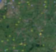 Screenshot 2020-05-20 at 10.51.19.png