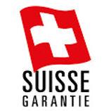 logo_suisse_garantie_edited.jpg