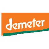 Logo-demeter_def.png