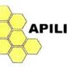 Apiline.png