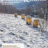 Bienen und Natur.png