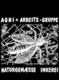 AGNI.png