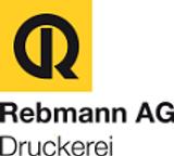 Rebmann III.png