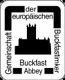Buckfast_Logo_vectorisiert_12_20152-e144