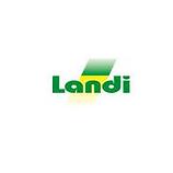 Landi.png