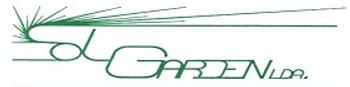 Logotipo Solgarden.bmp