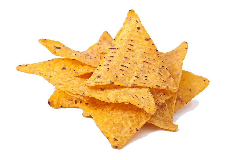nacho-chips.png