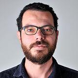 Leonardo Sousa_0004 1x1.jpg