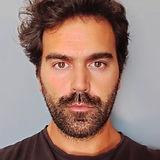 MarcoRego.jpg