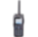 DMR, PD, DM, DIGITALE, Hytera, pd785, tier III, tier II, gps, vhf, uhf, motorola radio, dmr, reti radio, digitale, atex, tetra, mototrbo, verona, ripetitori, simulcast, dp, dm, slr, mpt, noleggio terminali, postazioni, wireless, ca,bium networks, PTP, PMP, link, ePMP, capaciti plus, capacity max, ip site connect, sl4000, sl16000, hytera, vertex, everge, centrale operativa, videosorveglianza, avigilon