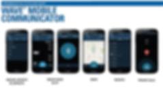 motorola radio, dmr, reti radio, digitale, atex, tetra, mototrbo, verona, ripetitori, simulcast, dp, dm, slr, mpt, noleggio terminali, postazioni, wireless, ca,bium networks, PTP, PMP, link, ePMP, capaciti plus, capacity max, ip site connect, sl4000, sl16000, hytera, vertex, everge, centrale operativa, videosorveglianza, avigilon
