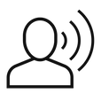 apx-voice-control-1500-b_330.png