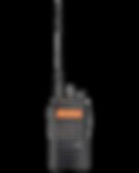DMR, EVERGE, DIGITALEmotorola radio, dmr, reti radio, digitale, atex, tetra, mototrbo, verona, ripetitori, simulcast, dp, dm, slr, mpt, noleggio terminali, postazioni, wireless, ca,bium networks, PTP, PMP, link, ePMP, capaciti plus, capacity max, ip site connect, sl4000, sl16000, hytera, vertex, everge, centrale operativa, videosorveglianza, avigilon
