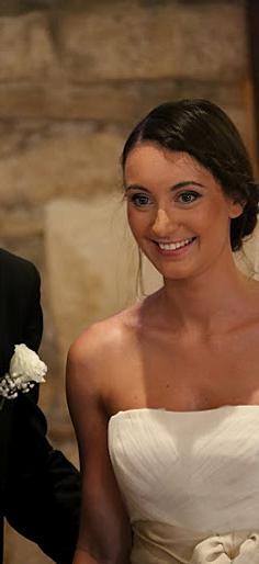 COIFFURE MARIAGE DOMICILE LYON 69009 vincent lefrancois
