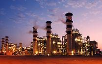 Oil-refinery-plant-in-Bahrain.jpg