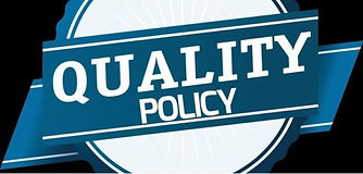 quality-policy-for-manufacturing-600x287