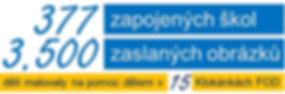 logotyp_v001.jpg
