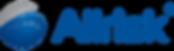 logo Allrisk-R-png.png