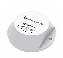 Extend device limits with new Bluetooth 4.0 LEmovement sensor!