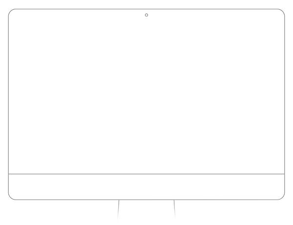 Screenshot 2020-08-24 at 09.51.10.png