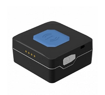 Teltonika TMT250 is an AUTONOMOUS personal tracker with GNSS, GSM and Bluetooth connectivity.