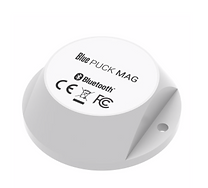 Extend device limits with new Bluetooth 4.0 LEmagnet contact sensor!