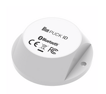 Extend device limits with new Bluetooth 4.0 LEbeacons!