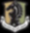 Beard-Harris_logo_knight only green khak