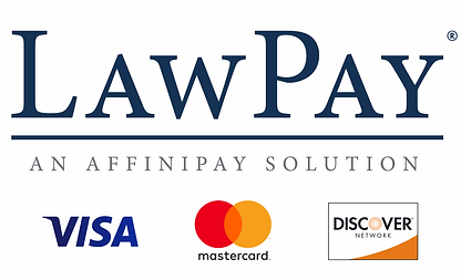 LawPay_Payment_Button v02 (No Make Payme
