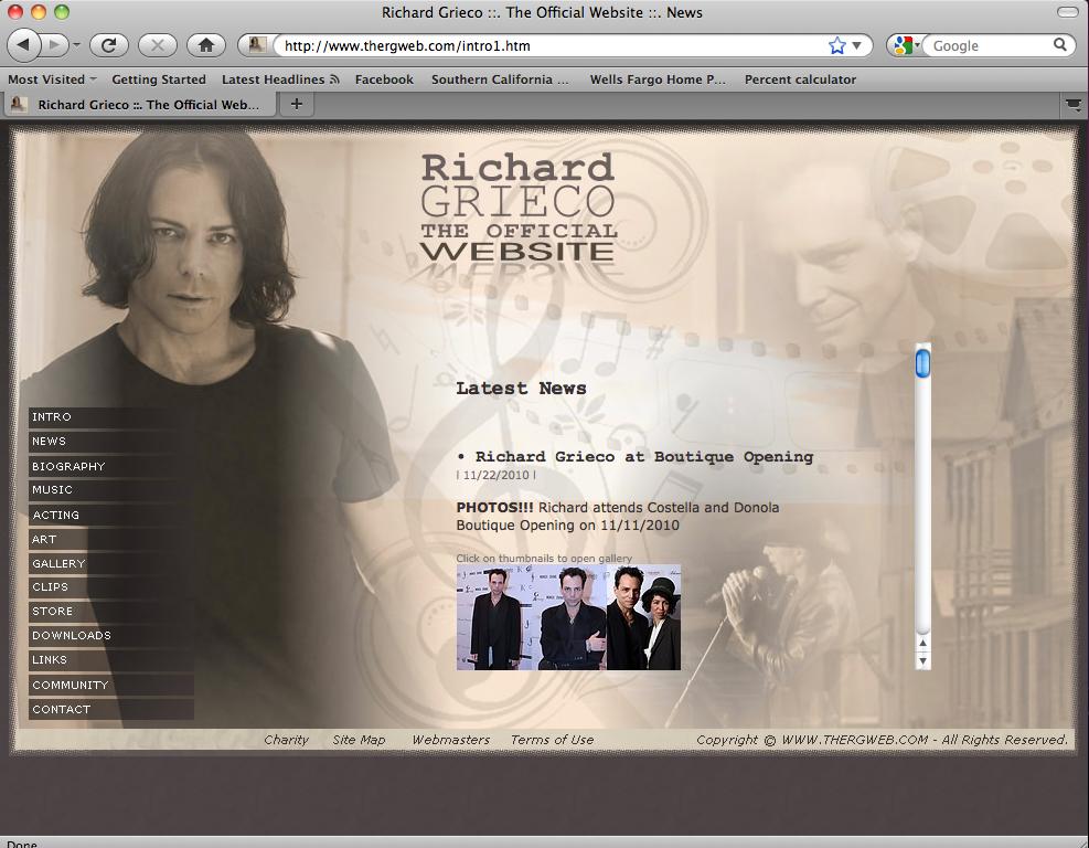Screen shot 2010-12-22 at 9.46.19 PM.png