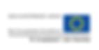 Logo_den_europæiske_socialfond.PNG