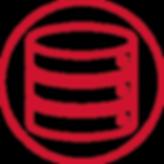 Icono-base-de-datos