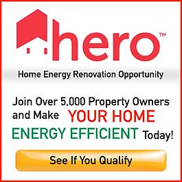 Hero program apply now with capstone exterior design firm for Capstone exterior design firm