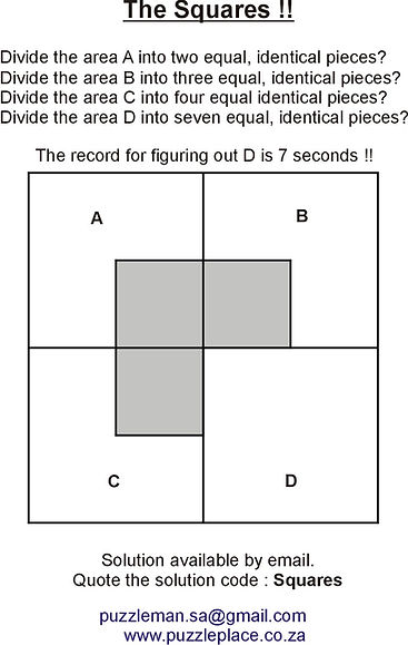 The Squares.jpg