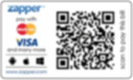 Zapper scan.jpg