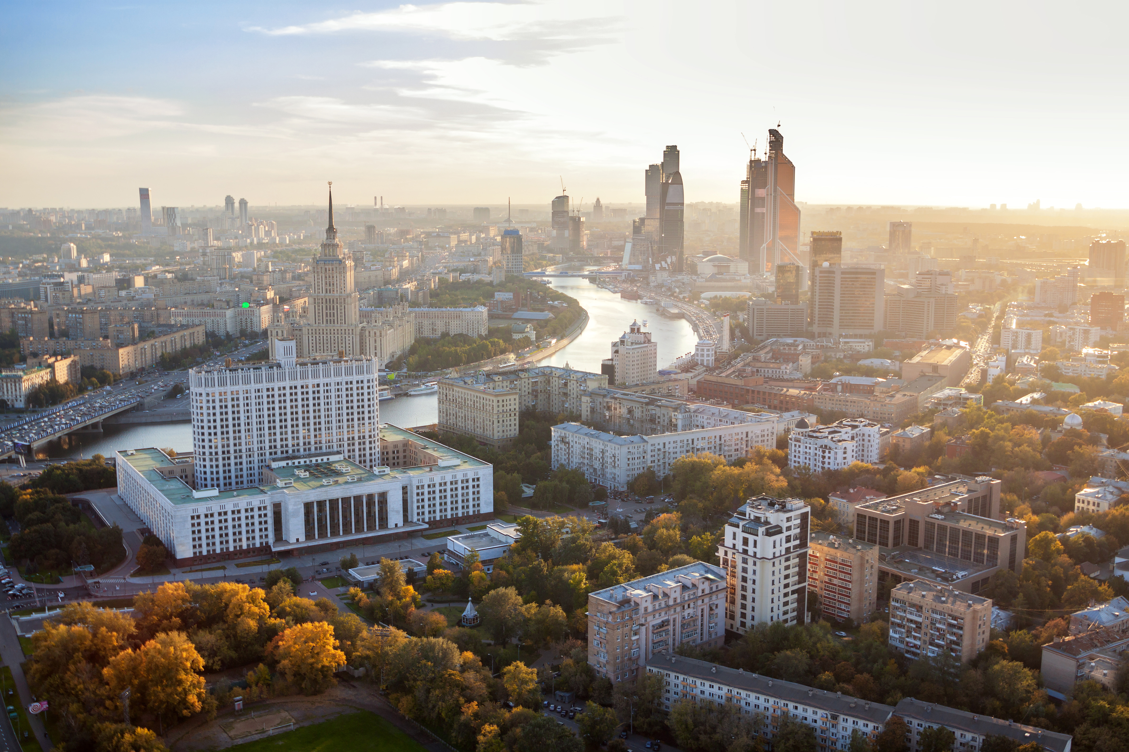 Governor needed in Moscow for fantastic full time position. 1000 gbp/week. Ref.- NAS001 Elite Educational Development