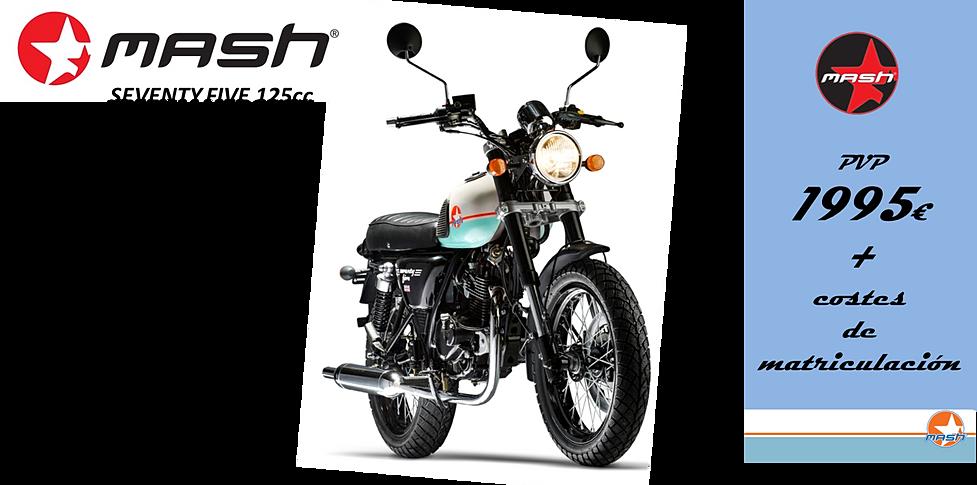 Motos chinas vintage 1ae7d5_54853958581c4d18871edf88ad6f9450.png_srz_p_977_485_75_22_0.50_1.20_0