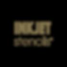 injet-sets.png
