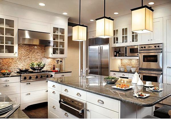 Kitchen Backsplash Focal Point find your kitchen's focal point   interior designer in the