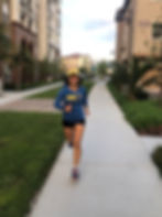 JUST OUT RUNNING-MILPITAS.jpg