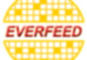 everfeed.png