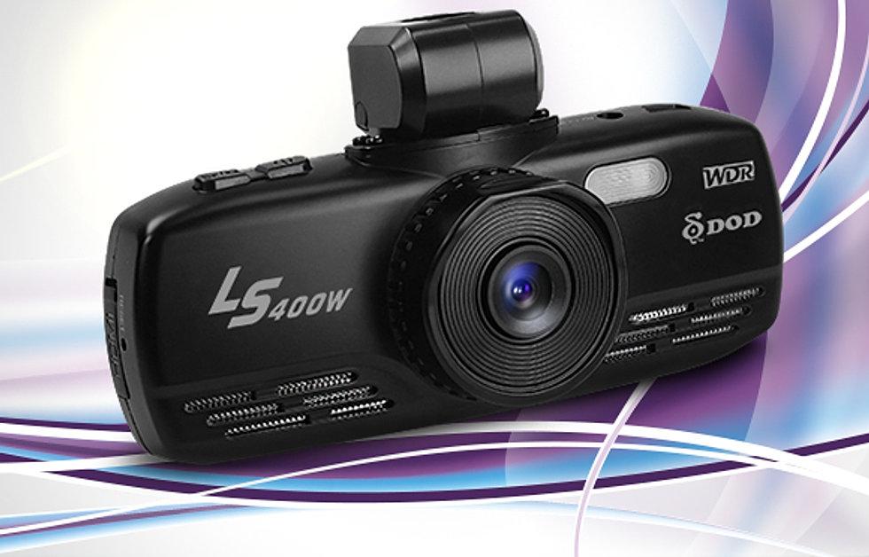 LS400W